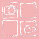 Maruko Studio 馬路口攝影