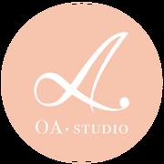 婚攝Gary OA Studio!