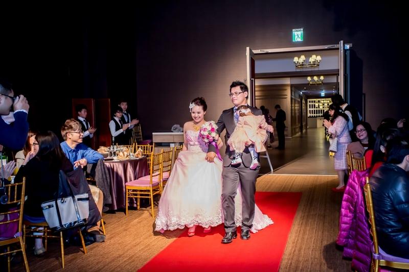 (編號:132716) - M.J.婚禮團隊-樟哥 - 結婚吧