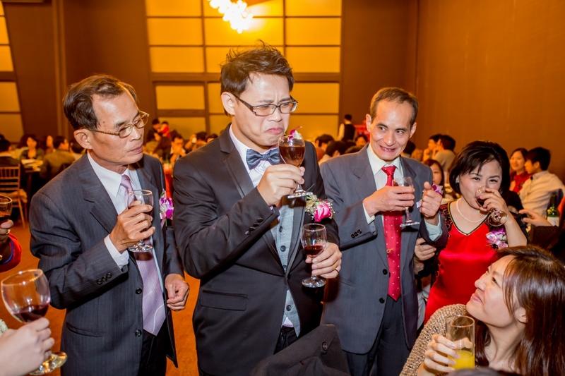 (編號:132850) - M.J.婚禮團隊-樟哥 - 結婚吧