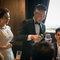 訂婚 / 君品酒店(編號:131501)