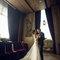 訂婚 / 君品酒店(編號:131509)