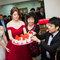 結訂儀式 / 美麗華飯店(編號:132098)