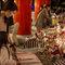 戶外證婚儀式 / 圓山飯店(編號:133127)