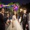 戶外證婚儀式 / 圓山飯店(編號:133147)