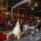戶外證婚儀式 / 圓山飯店(編號:133161)