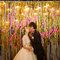 戶外證婚儀式 / 圓山飯店(編號:133241)