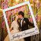 戶外證婚儀式 / 圓山飯店(編號:133246)