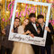 戶外證婚儀式 / 圓山飯店(編號:133256)