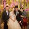 戶外證婚儀式 / 圓山飯店(編號:133260)