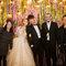 戶外證婚儀式 / 圓山飯店(編號:133264)