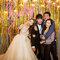 戶外證婚儀式 / 圓山飯店(編號:133269)