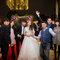 戶外證婚儀式 / 圓山飯店(編號:133273)