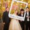 戶外證婚儀式 / 圓山飯店(編號:133279)