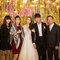 戶外證婚儀式 / 圓山飯店(編號:133283)