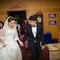 結婚儀式 / 老爺酒店(編號:133891)