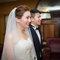 結婚儀式 / 老爺酒店(編號:133896)