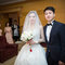結婚儀式 / 老爺酒店(編號:133921)