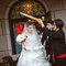 結婚儀式 / 老爺酒店(編號:133926)
