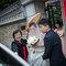 結婚儀式 / 老爺酒店(編號:133931)