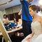 結婚儀式 / 老爺酒店(編號:134046)