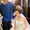 結婚儀式 / 老爺酒店(編號:134052)