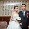結婚儀式 / 老爺酒店(編號:134058)