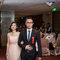 結婚儀式 / 老爺酒店(編號:134063)