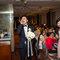結婚儀式 / 老爺酒店(編號:134068)