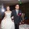 結婚儀式 / 老爺酒店(編號:134073)