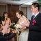 結婚儀式 / 老爺酒店(編號:134079)