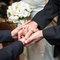 結婚儀式 / 老爺酒店(編號:134084)
