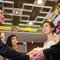 結婚儀式 / 老爺酒店(編號:134089)