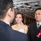 結婚儀式 / 老爺酒店(編號:134095)