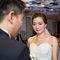 結婚儀式 / 老爺酒店(編號:134100)