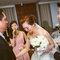 結婚儀式 / 老爺酒店(編號:134122)