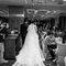 結婚儀式 / 老爺酒店(編號:134127)