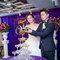 結婚儀式 / 老爺酒店(編號:134138)