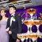 結婚儀式 / 老爺酒店(編號:134171)