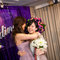 結婚儀式 / 老爺酒店(編號:134195)