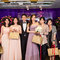 結婚儀式 / 老爺酒店(編號:134200)
