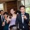 結婚儀式 / 老爺酒店(編號:134210)