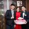 結婚儀式 / 老爺酒店(編號:134280)