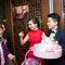 結婚儀式 / 老爺酒店(編號:134297)