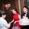 結婚儀式 / 老爺酒店(編號:134307)