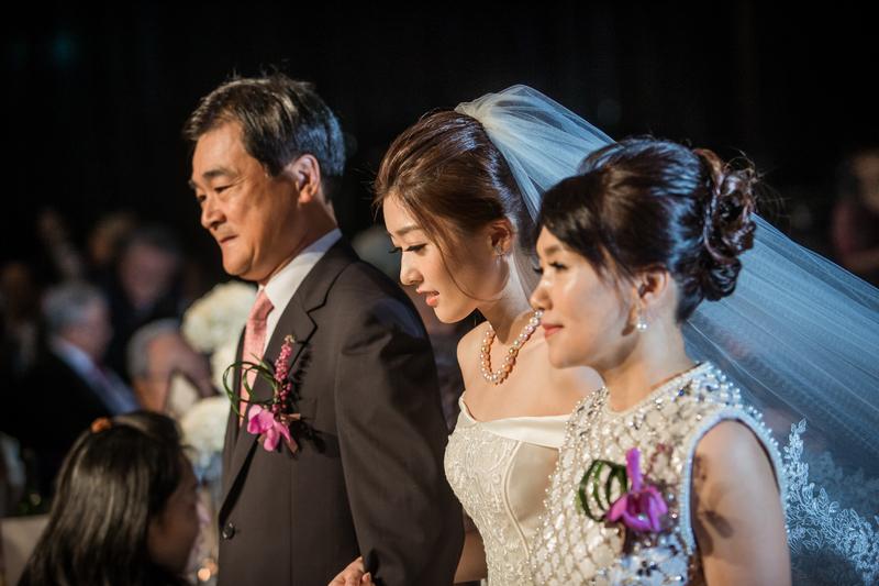 宴客 /  W飯店(編號:135022) - CHOC wedding《結婚吧》