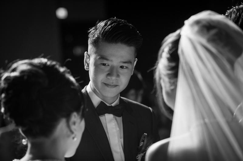 宴客 /  W飯店(編號:135034) - CHOC wedding《結婚吧》