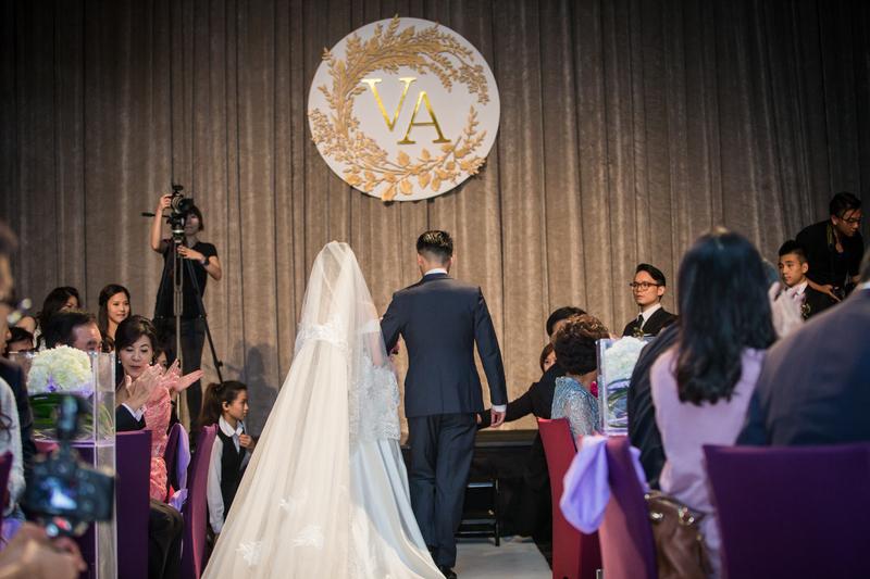 宴客 /  W飯店(編號:135047) - CHOC wedding《結婚吧》