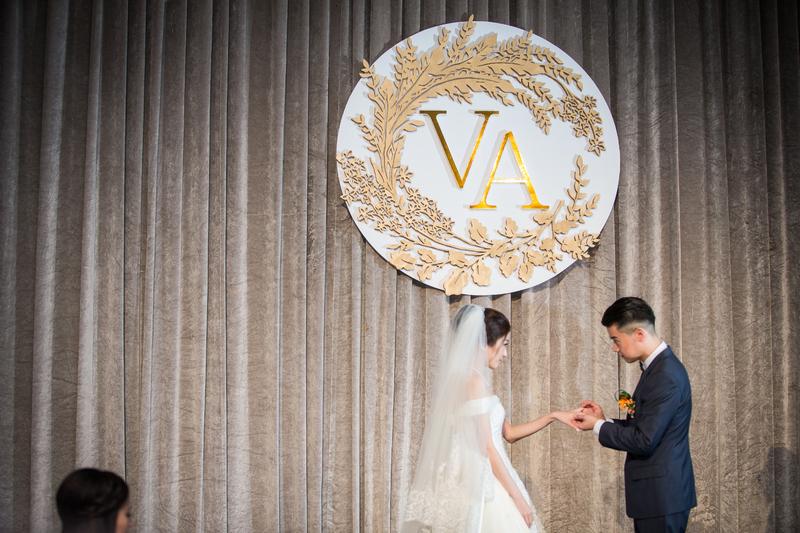 宴客 /  W飯店(編號:135061) - CHOC wedding《結婚吧》