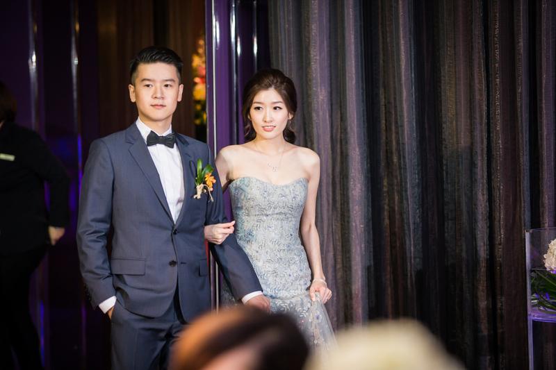 宴客 /  W飯店(編號:135155) - CHOC wedding《結婚吧》